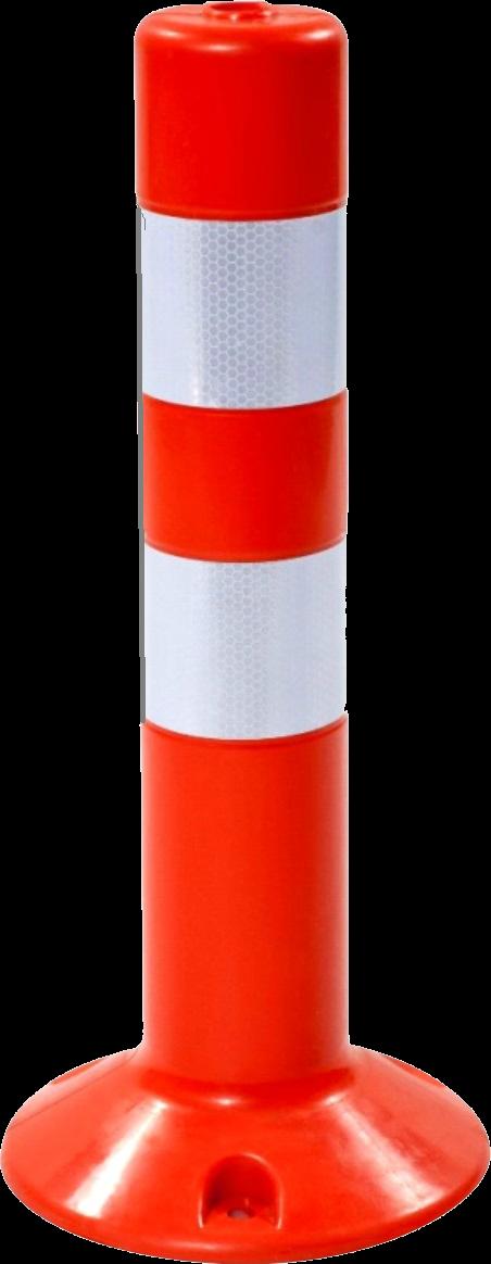 ссу450